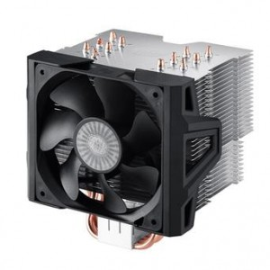 Cooler Master Hyper 612 V2 - RR-H6V2-13PK-R1