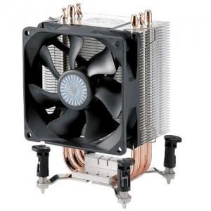 Cooler Master Hyper TX3 Evo - RR-TX3E-22PK-R1