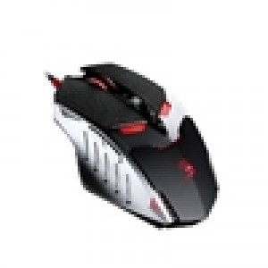 A4tech Bloody Terminator TL8 Gaming Mouse