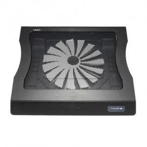 Tacens Vinci Notebook Cooler