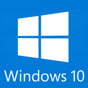 Microsoft Windows 10 Home Get Genuine Kit 64Bit PT