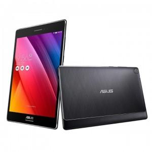 "Asus Zenpad S Z580C 8"" QC 2GB 16GB Black - Z580C-1A010A"