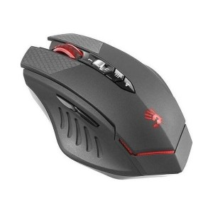 A4Tech Bloody Warrior RT7 Wireless Gaming