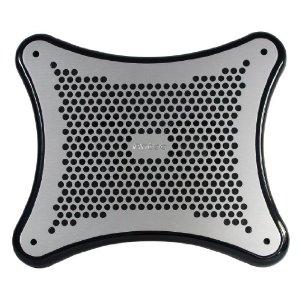Antec Notebook Cooler Aluminio