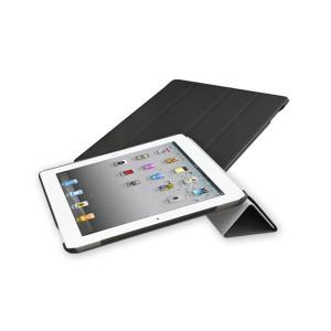 NGS Capa Tifold folio para iPad - BLACKBLOSSOM