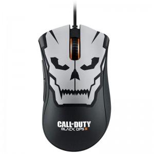 Razer DeathAdder Chroma Call of Duty: Black Ops III Edition
