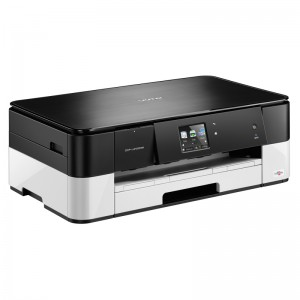 Brother DCP-J4120DW Wi-Fi Multi