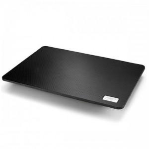 Deepcool N1 Notebook Cooler Black