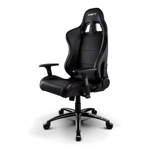 Drift DR200 Black Cadeira Gaming