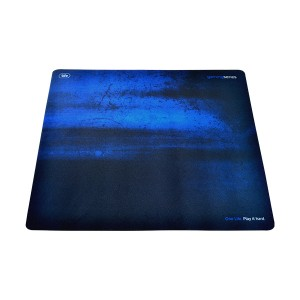 1Life gmp:steady Gaming Mousepad
