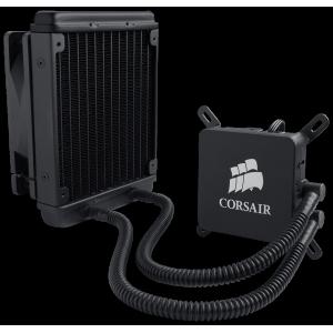 Corsair Hydro Series H60