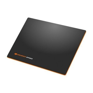 Cougar Mousepad Speed Series - Small - CG3PSPESBBRO4.000