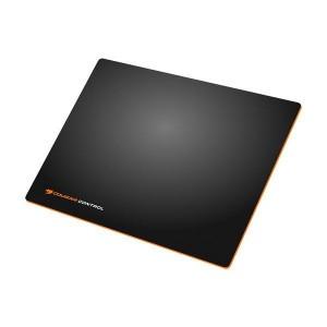 Cougar Mousepad Control Series - Medium - CG3PCONMIBRO4.000