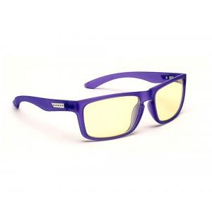 Gunnar Intercept Ink Gaming Glasses - GUN-INT-06201