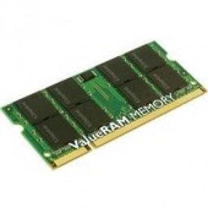 Kingston 8GB ValueRAM CL11 DDR3 1600Mhz Sodimm