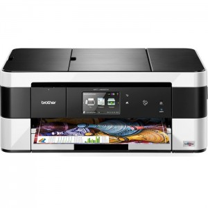 Brother MFC-J4620DW Wi-Fi Multi A4/A3 c/ FAX