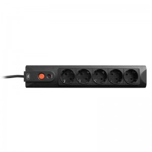 1Life SPS:Socket 5