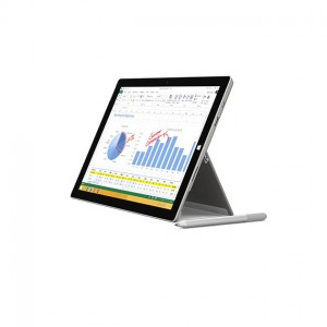 Microsoft Surface Pro 3 Core i7 8GB 256GB - 5D3-00005