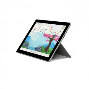 Microsoft Surface 3 Intel Atom x7-Z8700 4GB 128GB - 7GM-00004